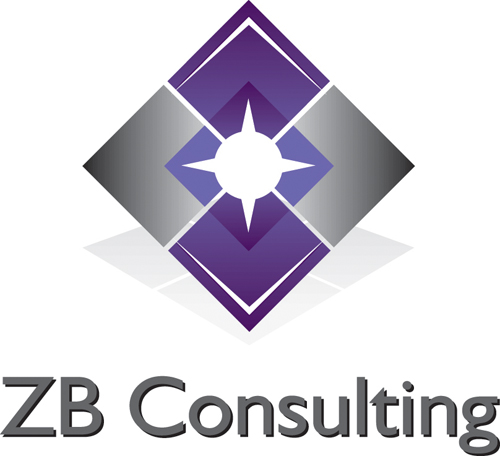 ZB Consulting