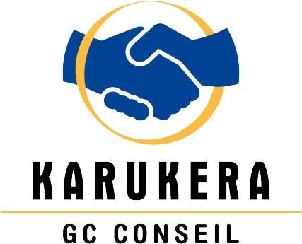 KARUKERA GC Conseil