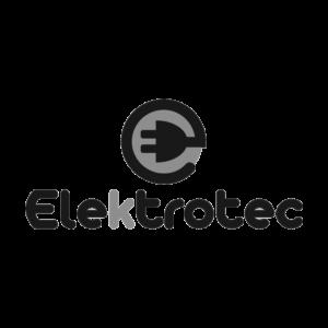 Elektrotec