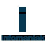 Infomaniak