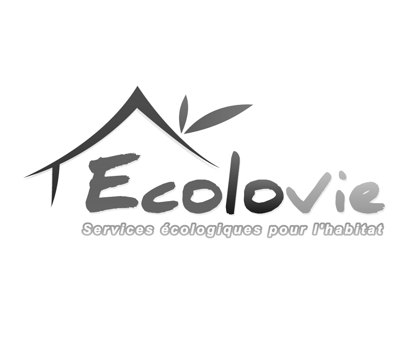 Ecolovie