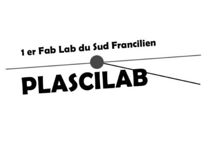 Plascilab