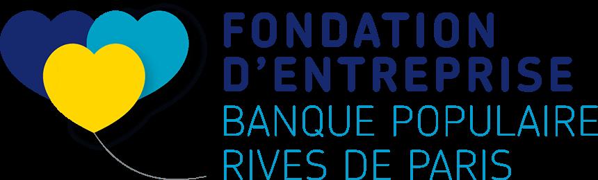 Coup de cœur de La Fondation Banque Populaire