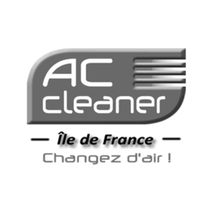 Ac cleaner
