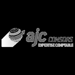 AJC Consors