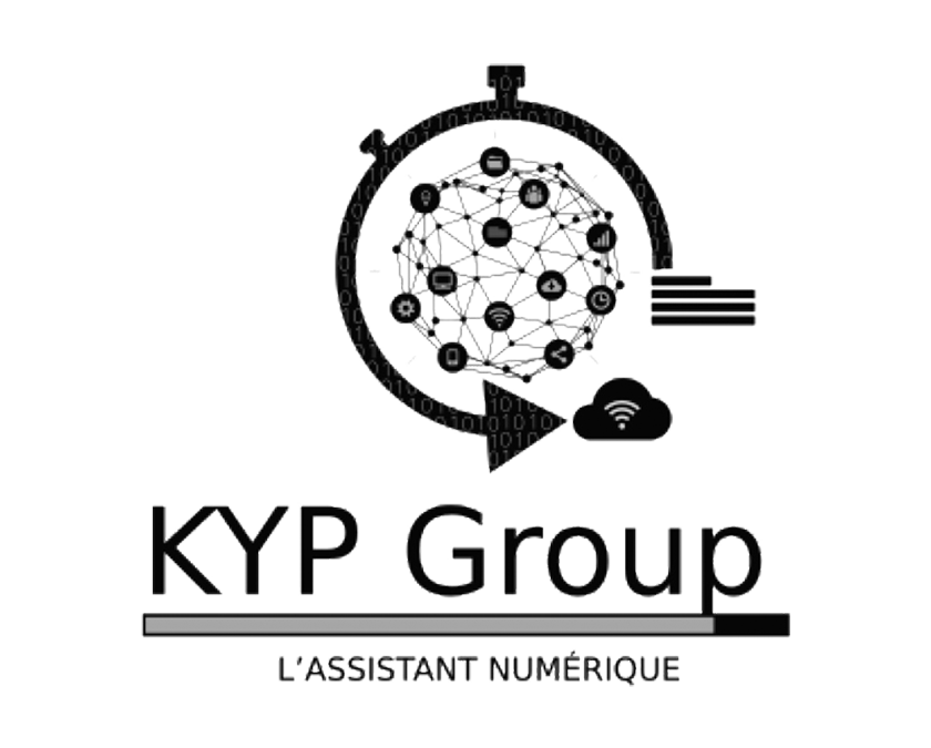 KYP Group