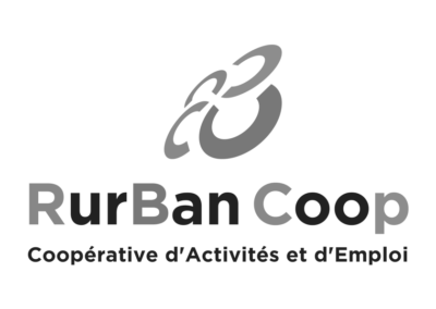 Rurban coop