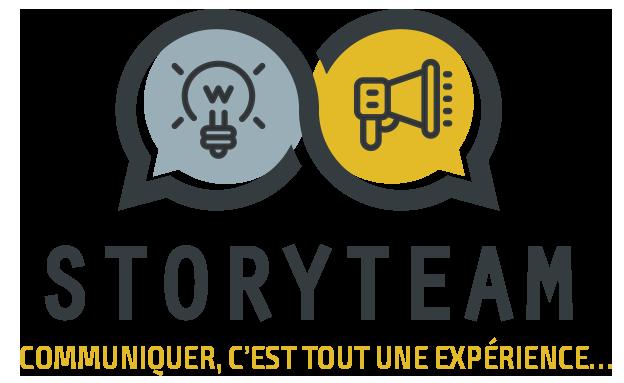 StoryTeam