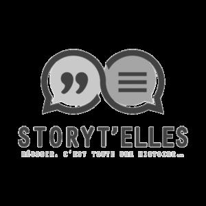 Storytelles