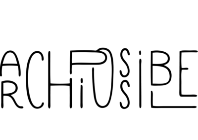 Archipossible