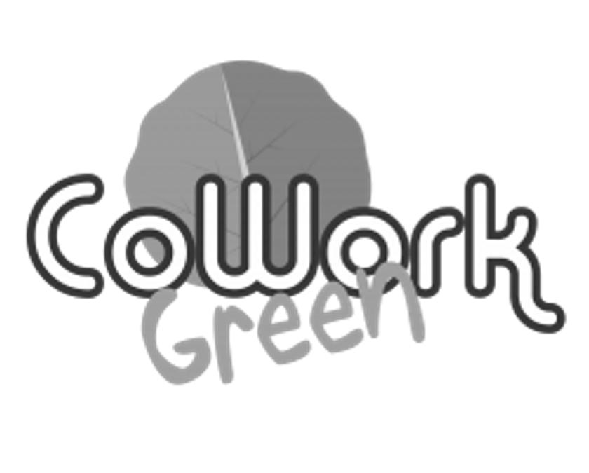 Coworkgreen