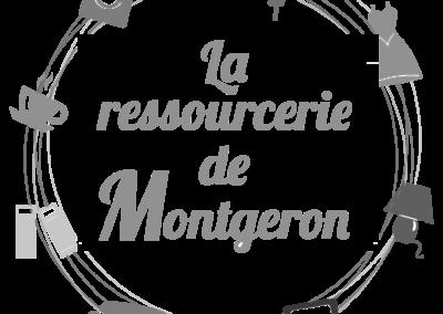 Ressourcerie Montgeron