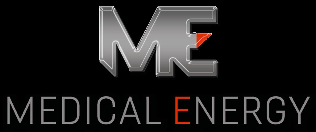 Medical Energy